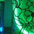 Halloween Crafts – Mason Jar Lanterns