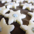 Handmade Gifts for Christmas – How to Make Peppermint Creams