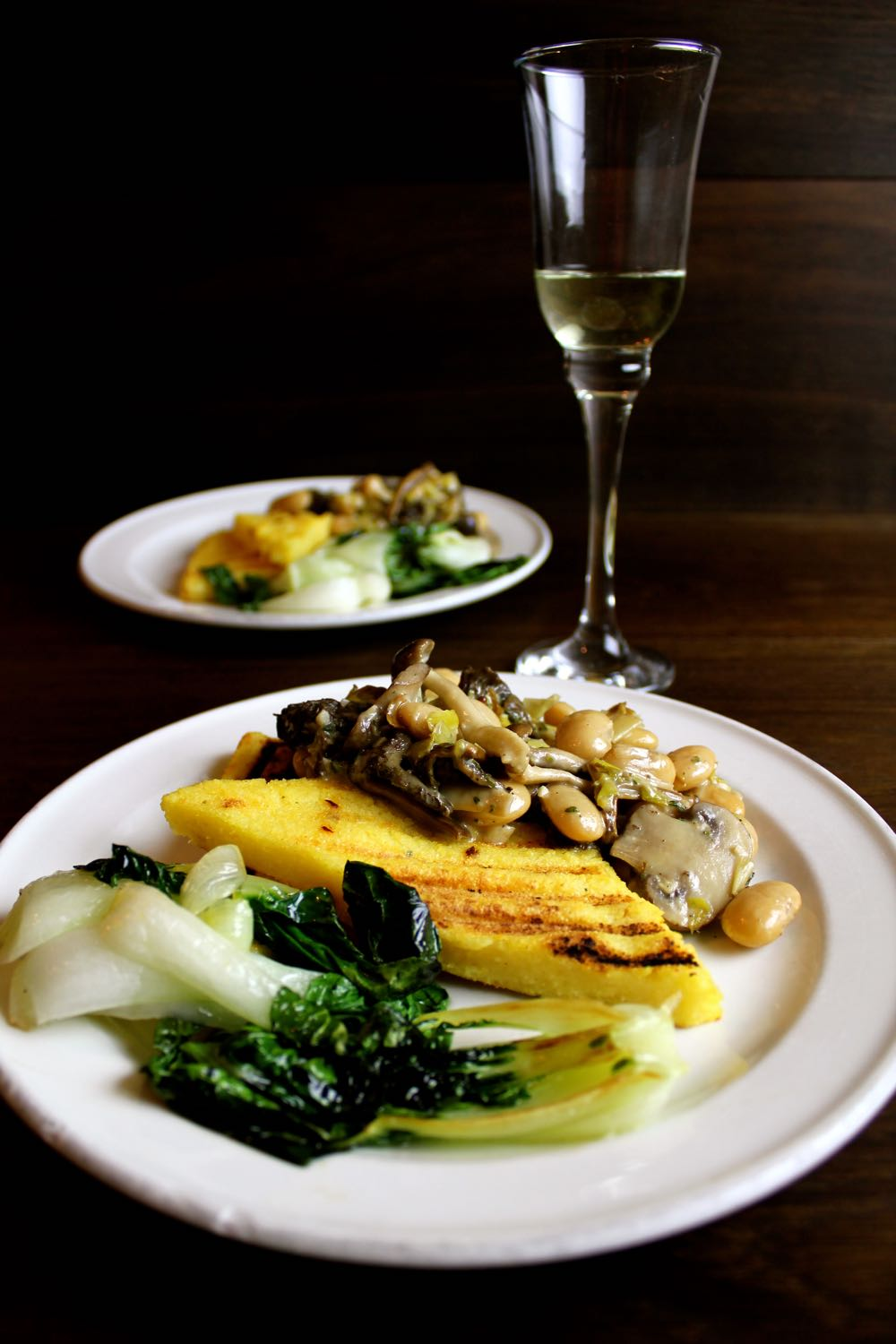 Polenta-with-Wild-Mushrooms-and-Butter-Beans.jpg
