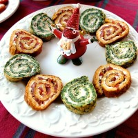 roulades recipes