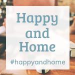 happyandhome (2)