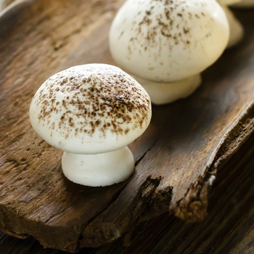 aquafaba_meringue_mushrooms_eathealthyeathappy.com-18_cmp