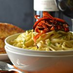 Easy Pasta Recipes for Summer – Pasta Please!