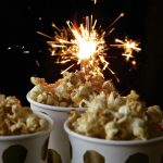 Toffee Apple Popcorn – Popcorn Never Tasted So Good!