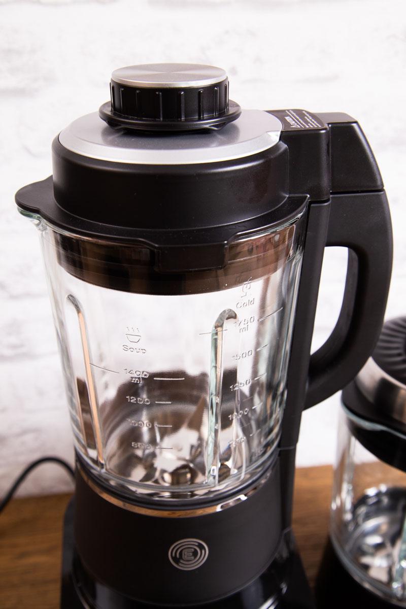 blender cooking jug